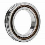 BARDEN 234420M.SP Eco-friendly super high-speed angular contact ball bearings