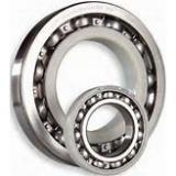 10 mm x 26 mm x 8 mm  NSK 10BSA10T1X Eco-friendly high-speed angular contact ball bearings