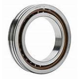 BARDEN 234428M.SP Eco-friendly high-speed angular contact ball bearings