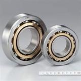 BARDEN 1832HE Eco-friendly super high-speed angular contact ball bearings