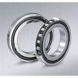 NACHI 25TAB06DF(DB)-2NK Eco-friendly super high-speed angular contact ball bearings